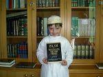 300px-IslaminNewZealandBookLaunch